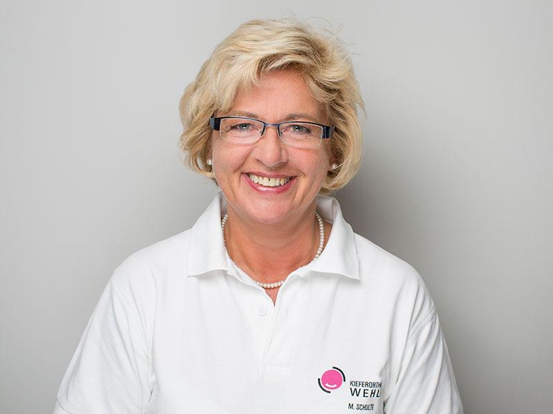 Magdalena Schulte