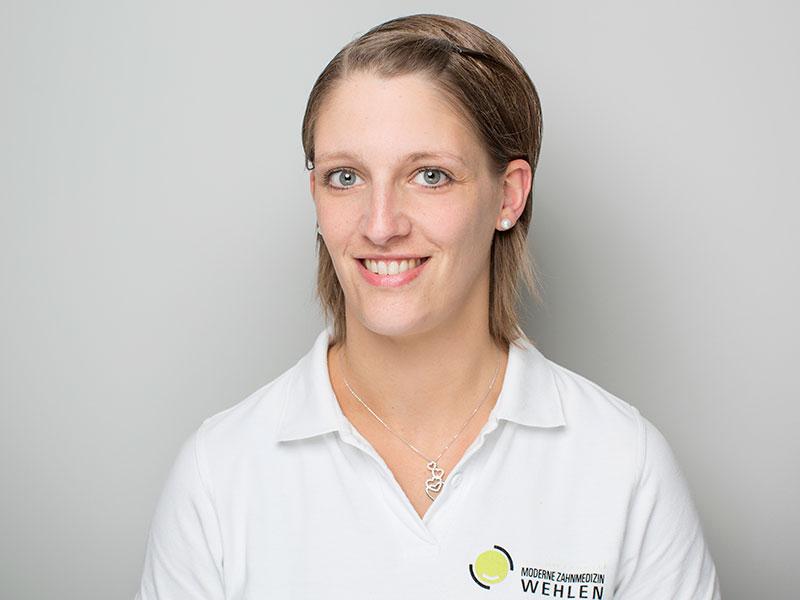 Johanna Hintze