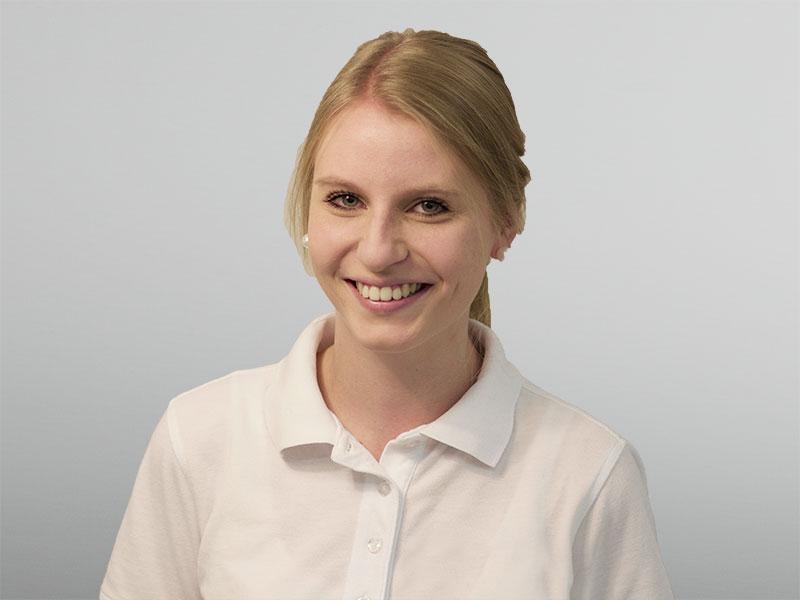 Jana Schwenen